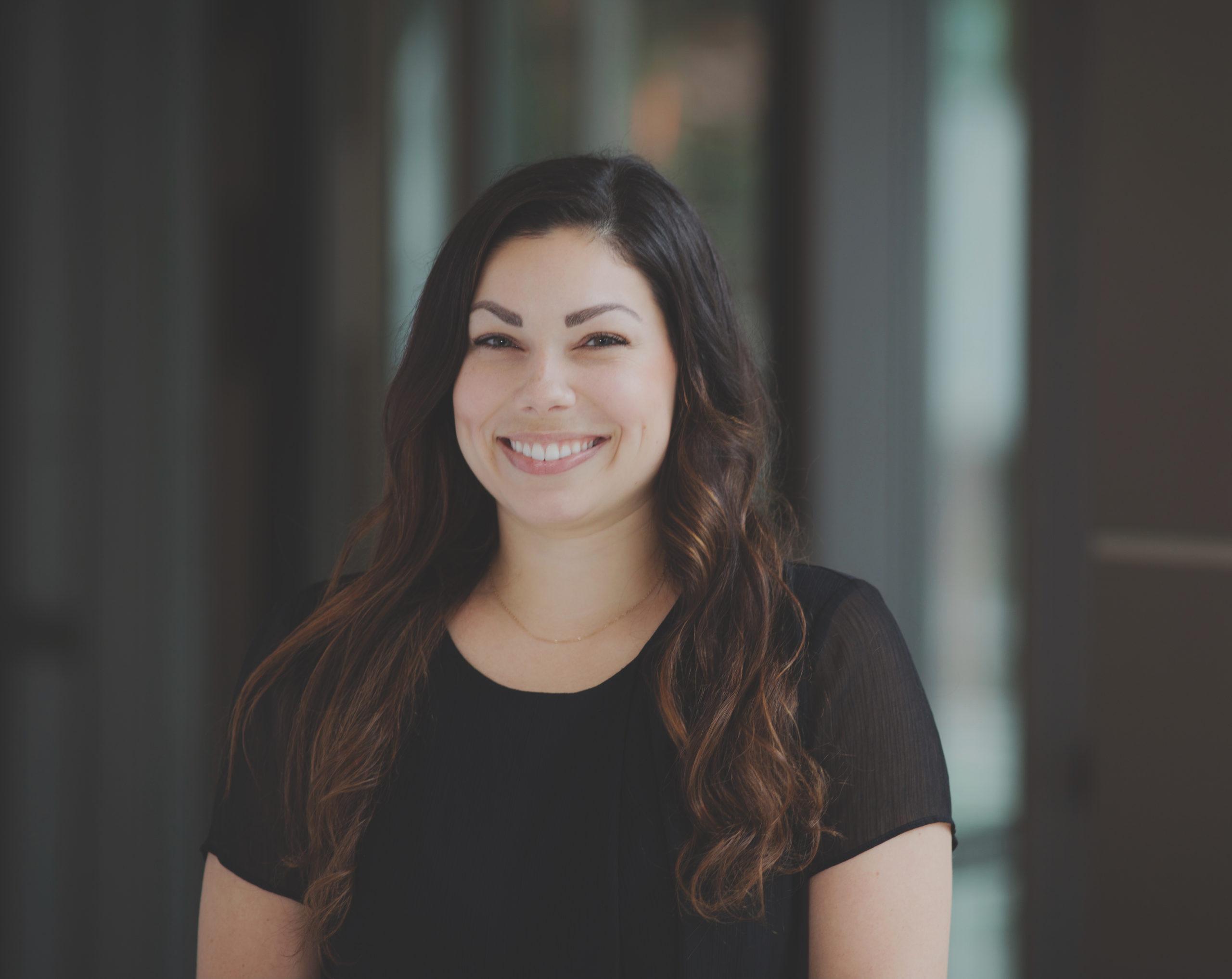 Dr. Sarah Silverman